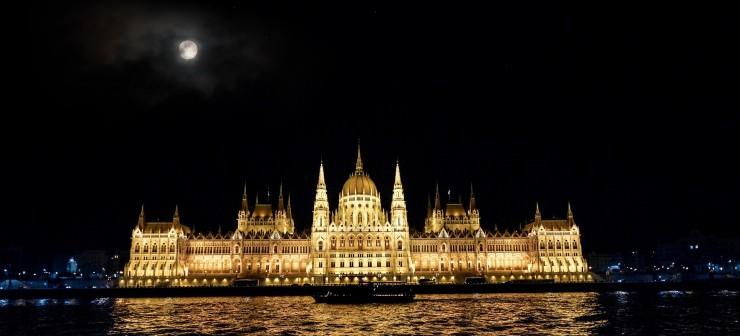 Ungarns Glücksspielgesetz verstößt gegen EU-Recht