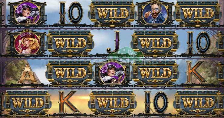 Neues vom Unibet Casino: Erweiterte Spielauswahl und Turnier-System getestet