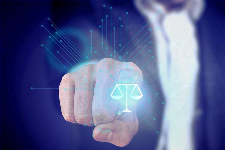 Urteil: Online-Pokergewinne können steuerpflichtig sein