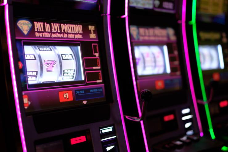 sport casino berlin