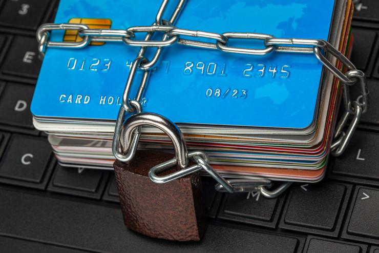 Großbritannien: Nutzung von Kreditkarten beim Glücksspiel verboten