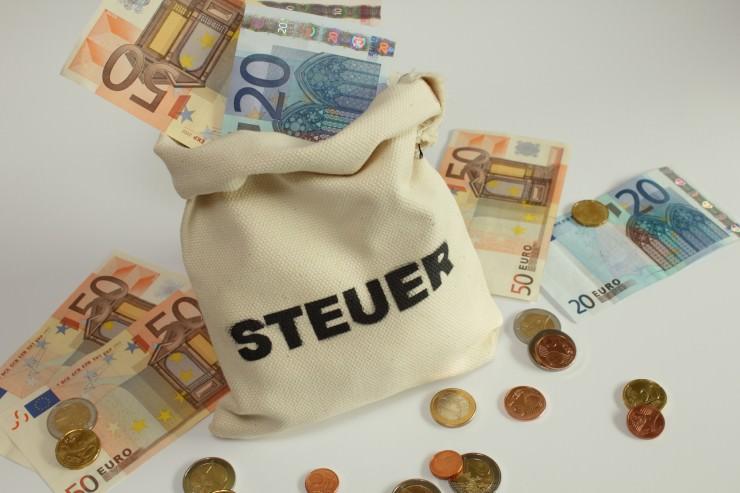 Spielhallenschließungen durch Anhebung der Vergnügungssteuer in Schleswig-Holstein möglich