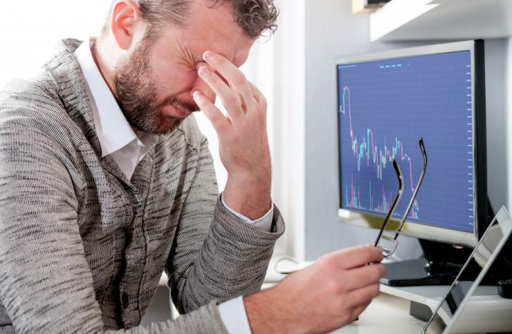 Verlustaversion – warum werden Verluste stärker empfunden als Gewinne?
