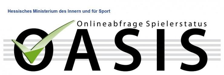 Hessen: Wirkung des OASIS-Sperrsystems auf dem Prüfstand