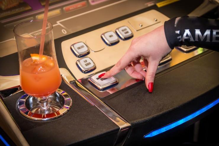 poker casino münchen