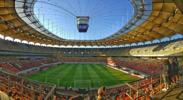 Weitere Anbieter erhalten deutsche Sportwettenlizenz