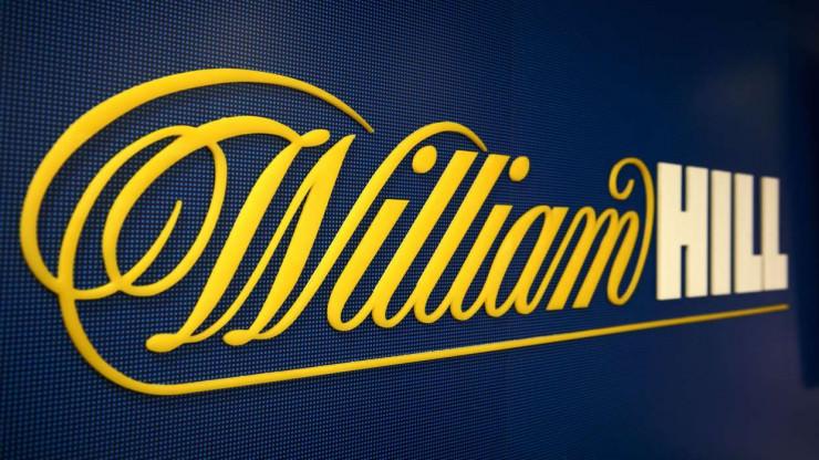 William Hill plant landesweite Schließung von 700 Wettbüros in Großbritannien