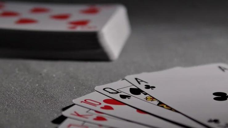 World Series of Poker 2020 - Entscheidung in Las Vegas