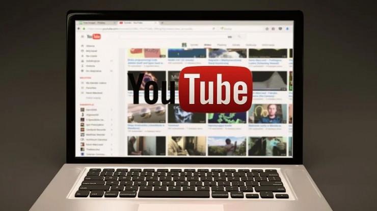 YouTube führt Deaktivierung von Glücksspiel-Werbung ein